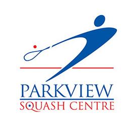 Parkview-Logo-Grid