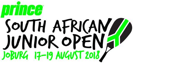 SA-Open-Logo-Home-2